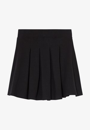 TEEN GIRLS SKIRT - A-line skirt - black