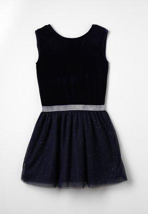 TEEN GIRLS DRESS - Cocktailklänning - outer space