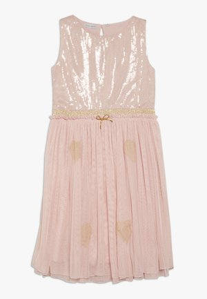 SMALL GIRLS DRESS - Robe de soirée - english rose