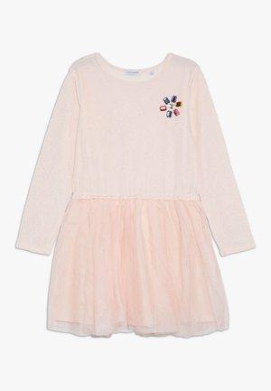 SMALL GIRLS DRESS - Juhlamekko - english rose