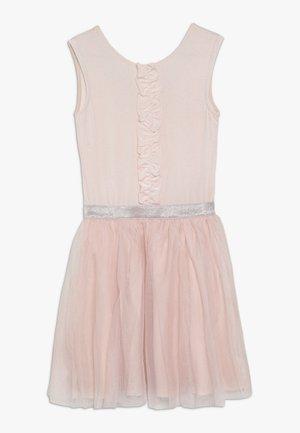 TEEN GIRLS DRESS - Robe de soirée - english rose