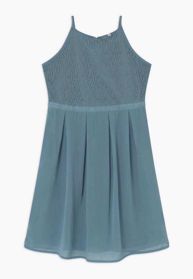 FESTIVE - Cocktail dress / Party dress - blue heaven