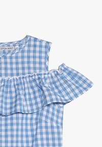 Lemon Beret - TEEN GIRLS - Blůza - light blue - 3