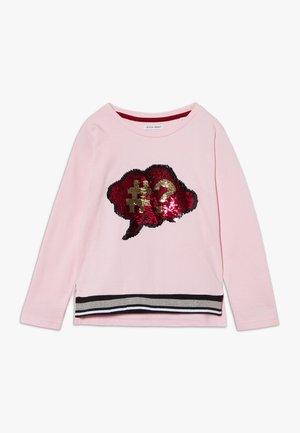 TEEN GIRLS  - Sweatshirt - orchid pink