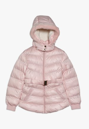 SMALL GIRLS JACKET - Zimní bunda - english rose