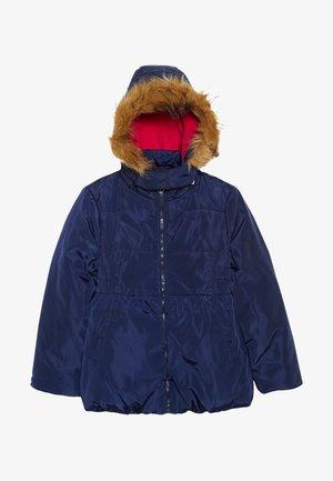 SMALL GIRLS JACKET - Zimní bunda - navy blazer