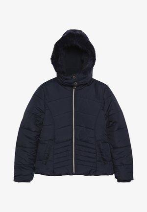 TEEN GIRLS JACKET - Veste d'hiver - navy blazer