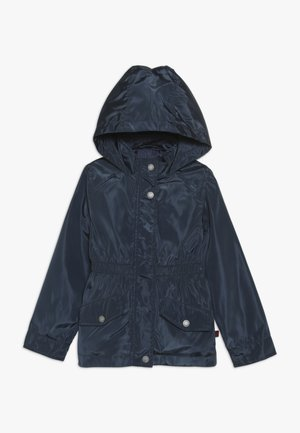 SMALL GIRLS JACKET - Jas - navy blazer