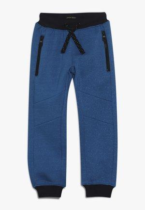 SMALL BOYS PANT - Pantalon de survêtement - royal blue