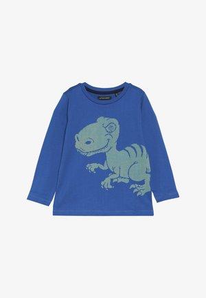 SMALL BOYS  - T-shirt à manches longues - royal blue
