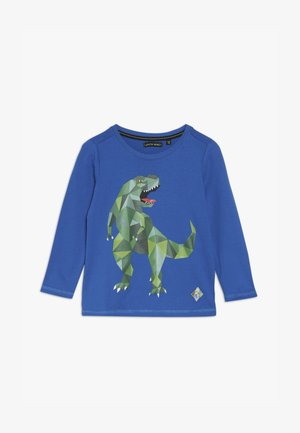SMALL BOYS  - Longsleeve - royal blue