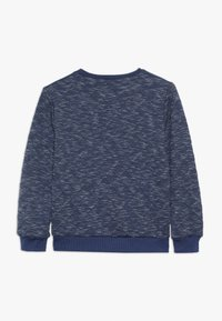 Lemon Beret - TEEN BOYS  - Sweatshirt - blue - 1
