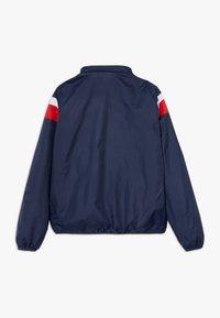 Lemon Beret - SMALL BOYS  - Light jacket - navy - 2