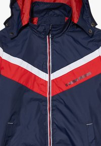 Lemon Beret - SMALL BOYS  - Light jacket - navy - 5