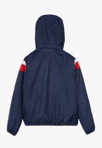 Lemon Beret - SMALL BOYS  - Light jacket - navy - 1