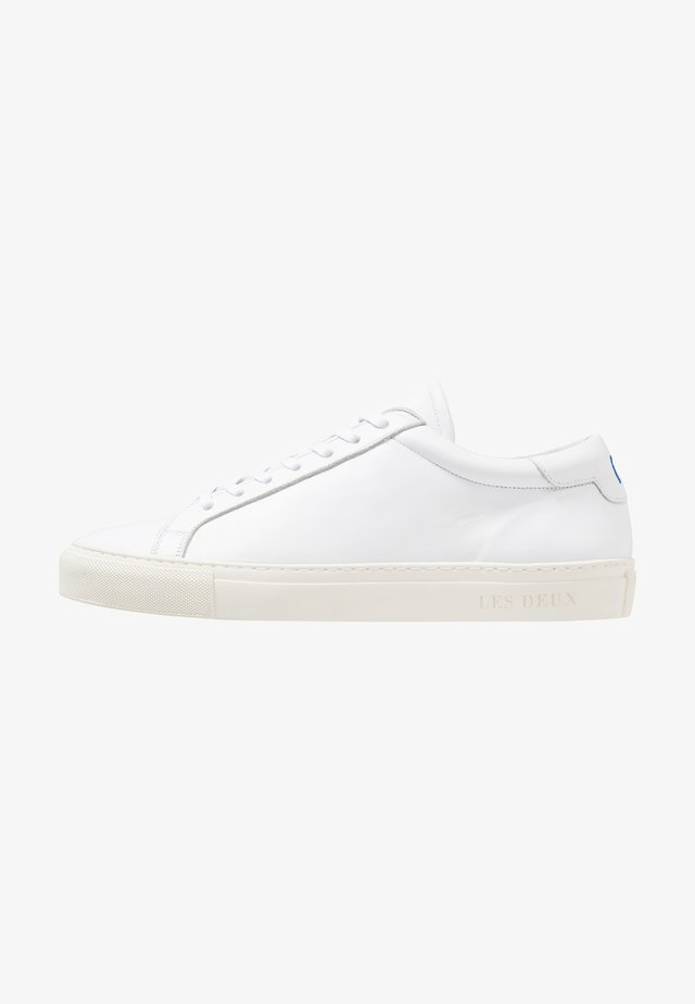 CALLÉ - Sneakers - white