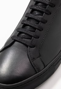 Les Deux - EXCLUSIVE CALLE  - Zapatillas - black - 5
