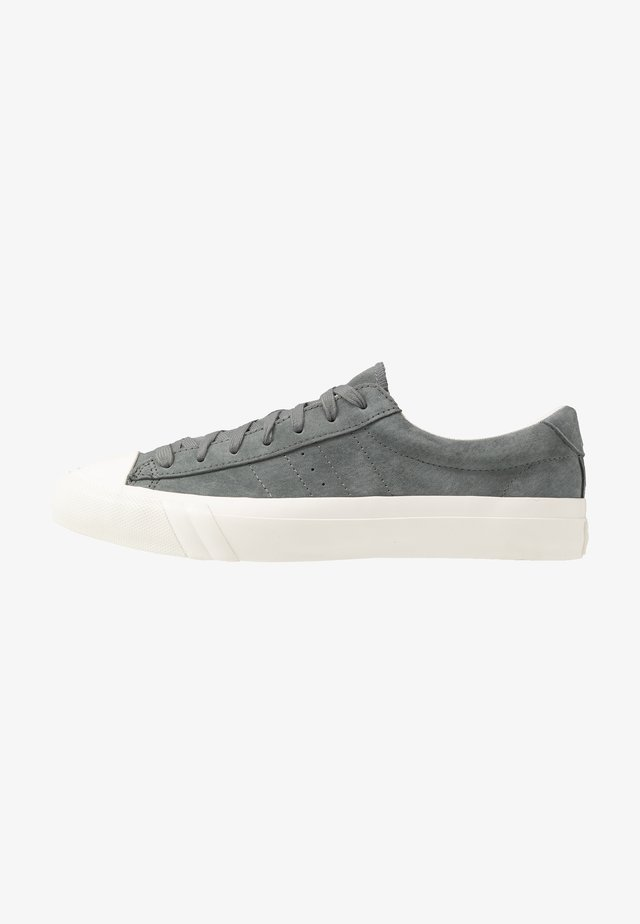 PRO-KEDS ROYAL - Trainers - grey/offwhite