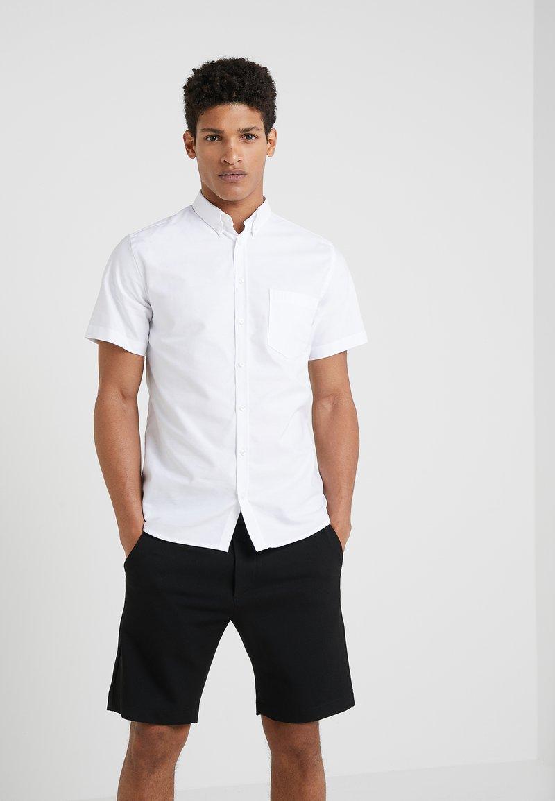 Les Deux - ETE - Skjorta - white