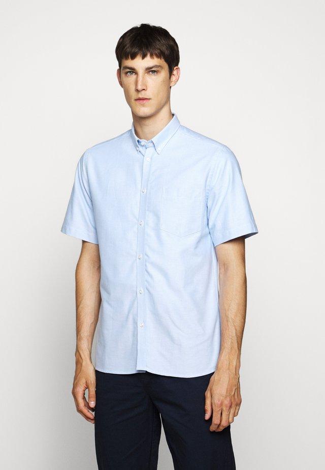 ETE - Overhemd - light blue