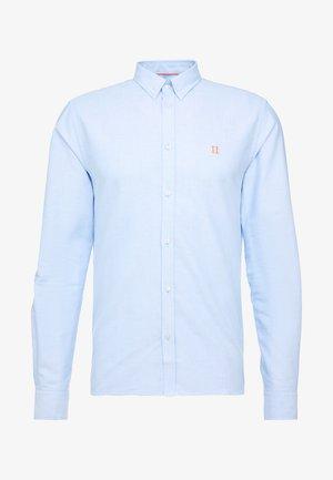 OLIVER OXFORD  - Camisa - light blue