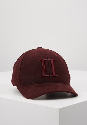 BASEBALL - Pet - burgundy