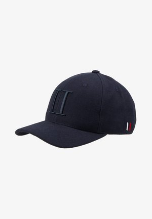 REMI BASEBALL CAP - Keps - dark navy