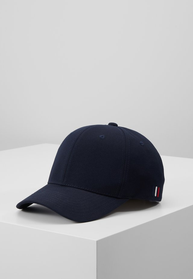 LAURENT BASEBALL  - Casquette - dark navy
