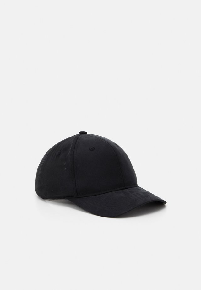 LAURENT BASEBALL  - Casquette - black