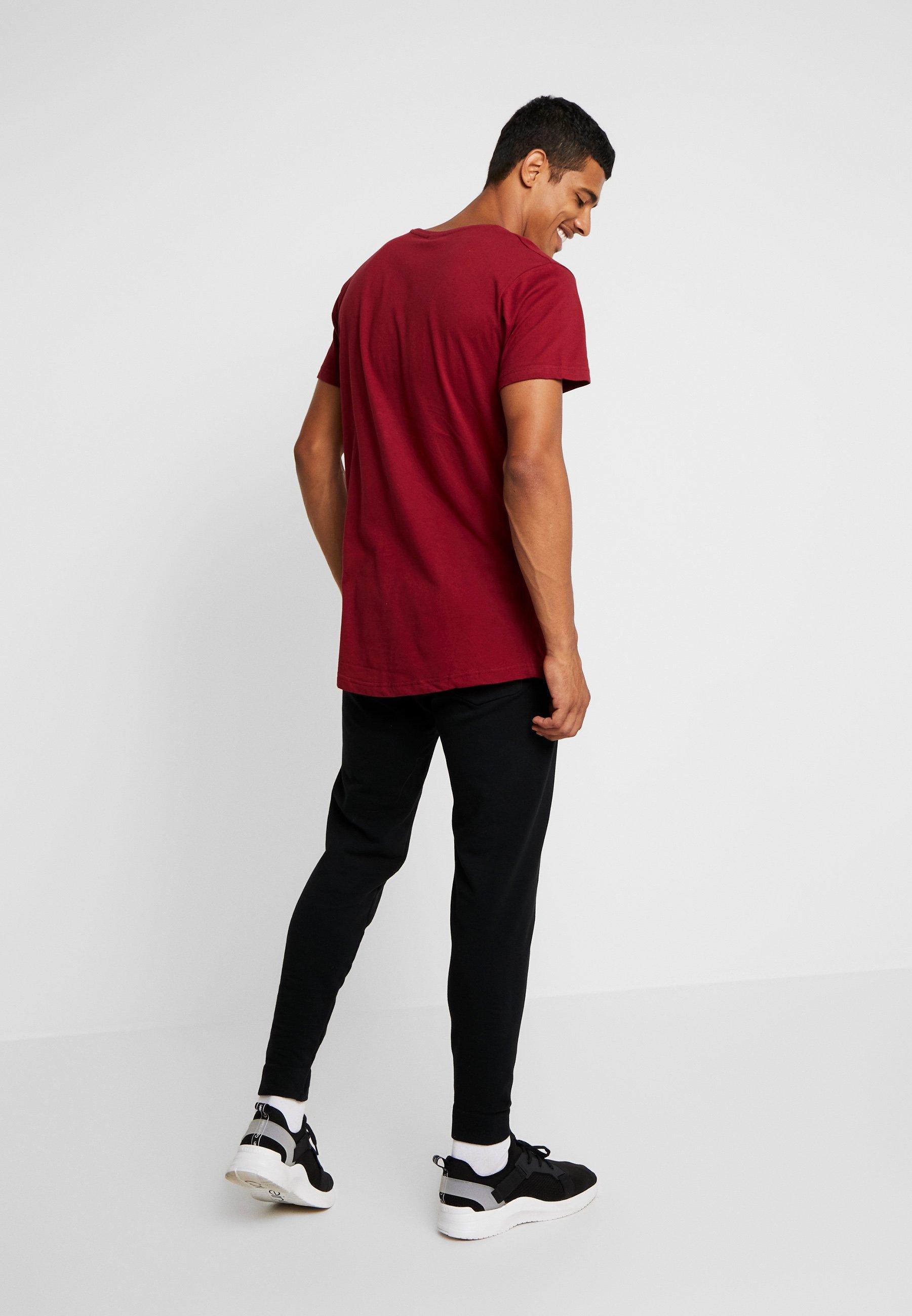 Taper Engineered Lej Black Jeans Survêtement JoggersPantalon Levi's® De DHEIW29Y