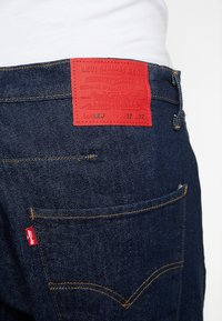 Levi's® Engineered Jeans - LEJ 03 RELAXED TAPER - Jeans Tapered Fit - rinse denim - 5