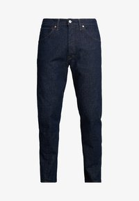 Levi's® Engineered Jeans - LEJ 03 RELAXED TAPER - Jeans Tapered Fit - rinse denim - 4