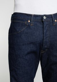 Levi's® Engineered Jeans - LEJ 03 RELAXED TAPER - Jeans Tapered Fit - rinse denim - 3