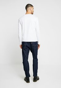 Levi's® Engineered Jeans - LEJ 03 RELAXED TAPER - Jeans Tapered Fit - rinse denim - 2
