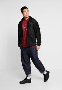 Levi's® Engineered Jeans - LEJ 04 DENIM ANNIVERSARY - Jeans Relaxed Fit - denim - 1