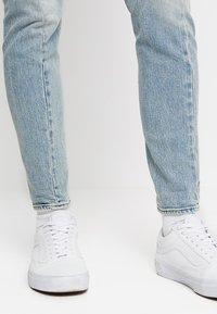 Levi's® Engineered Jeans - LEJ 512 SLIM TAPER - Slim fit -farkut - midnight ritual denim - 4