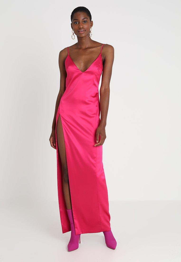 LEXI - AKASA DRESS - Occasion wear - pink