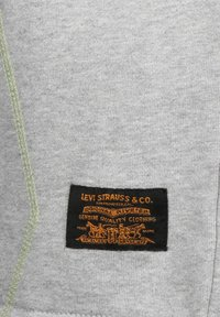 Levi's® Skateboarding - Sweatshirt - grey heather - 2