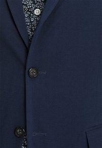 Lindbergh - Suit - dark blue - 8