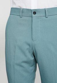 Lindbergh - Oblek - mint - 10