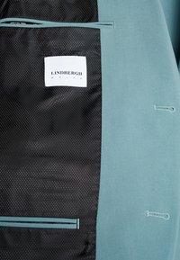 Lindbergh - Oblek - mint - 8