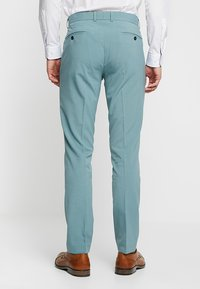 Lindbergh - Oblek - mint - 5