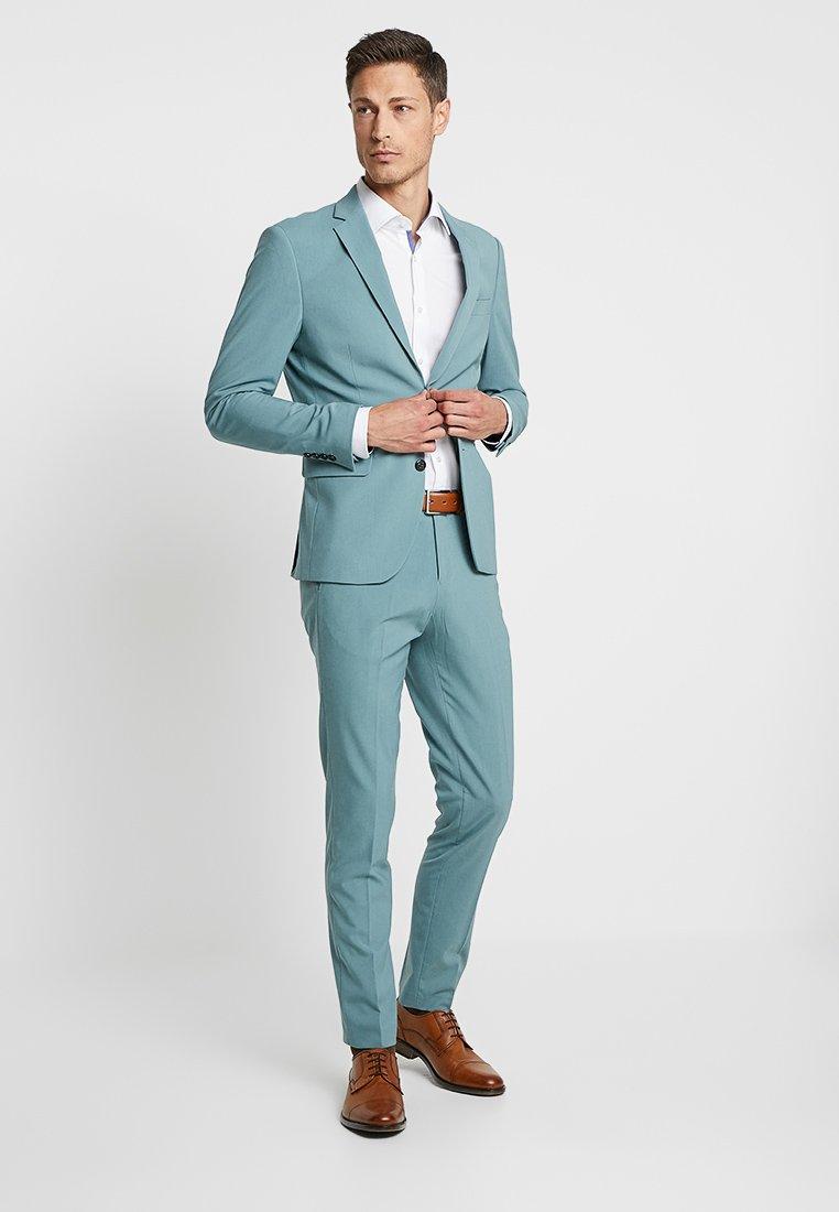 Lindbergh - Oblek - mint