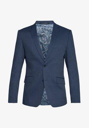 STRUCTURE SUIT - Dress - blue