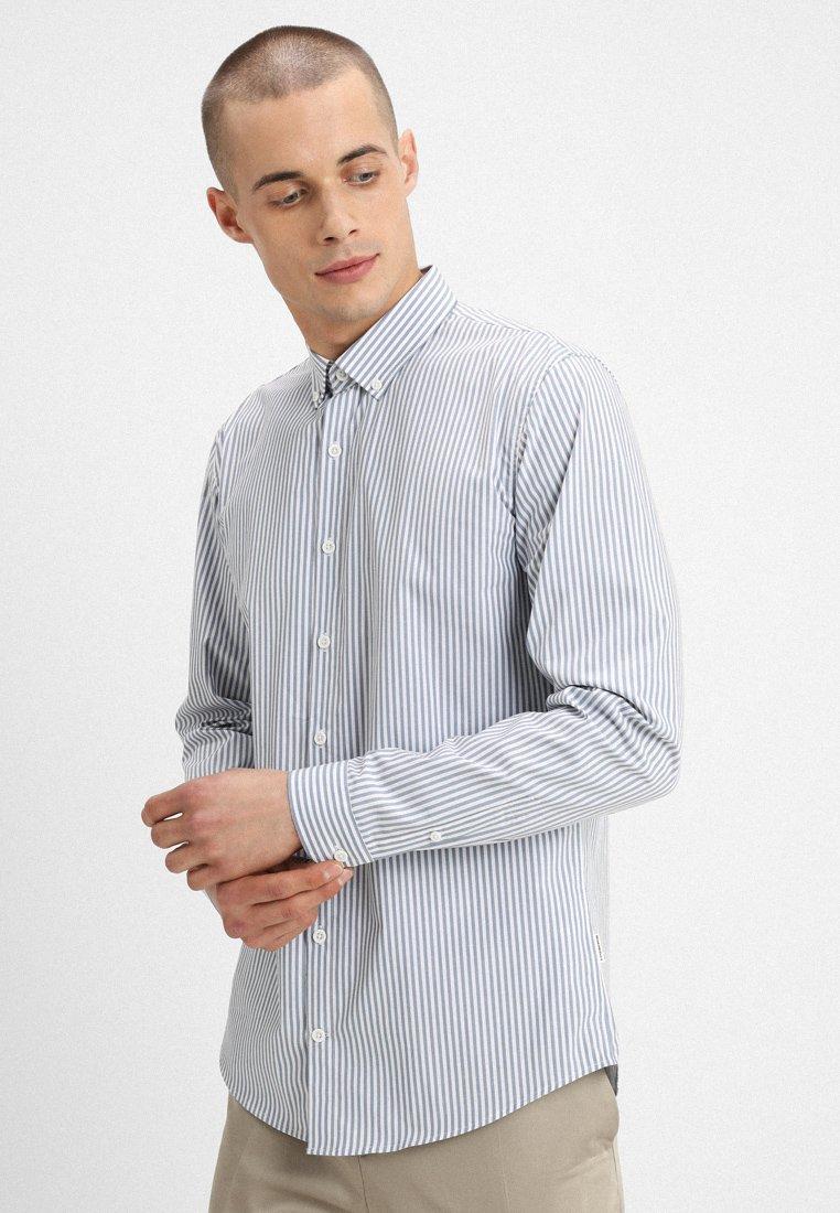 Lindbergh - Shirt - blue