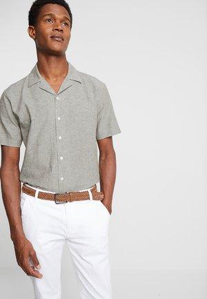 RESORT - Camisa - army