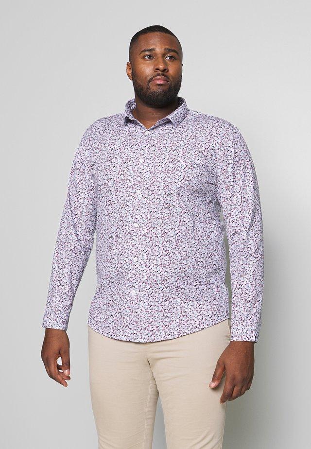 DITSY FLORAL PRINT - Košile - white