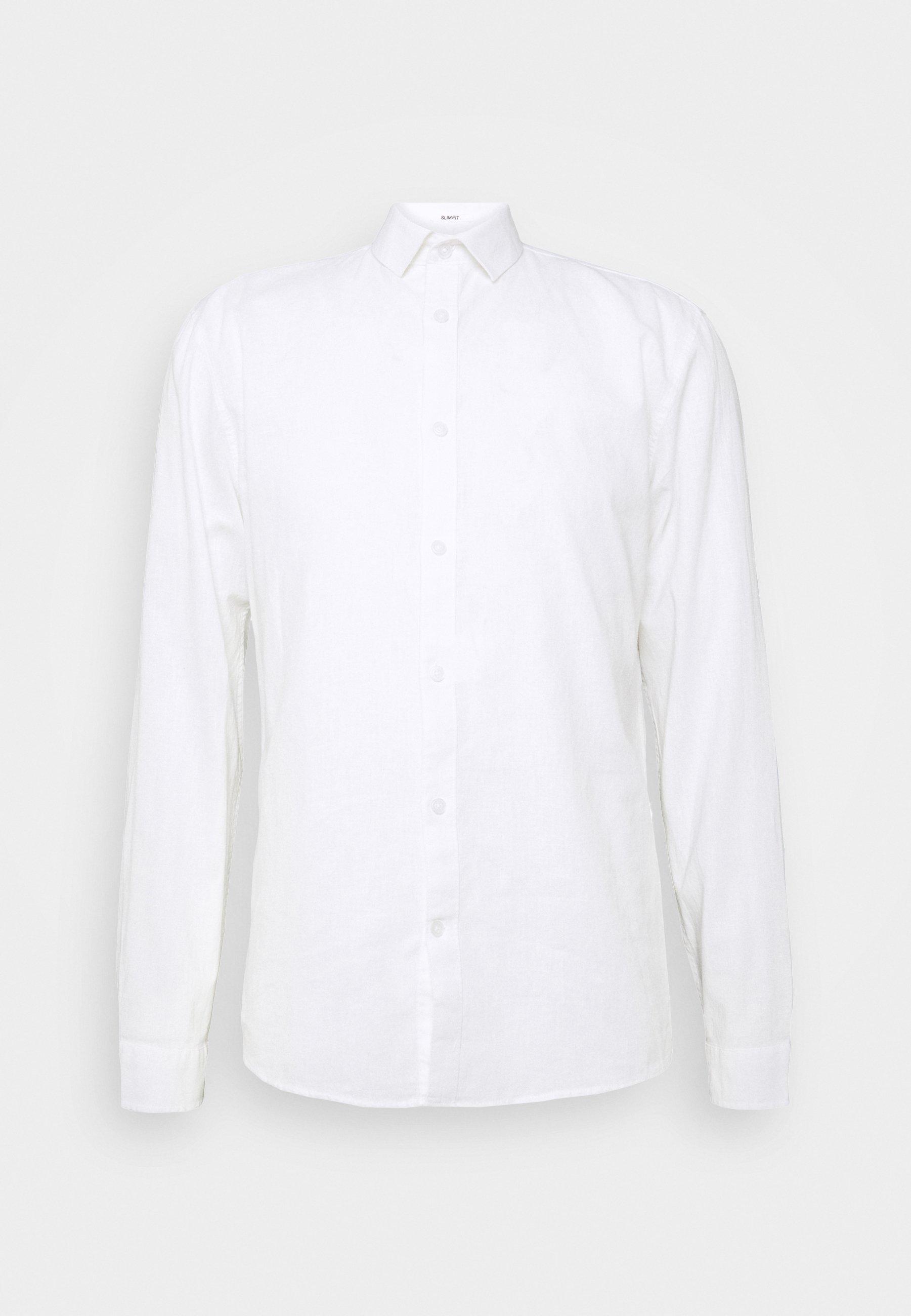 Lindbergh Koszula - white