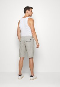 Lindbergh - Shorts - grey - 2