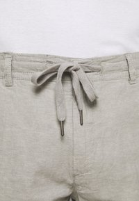 Lindbergh - Shorts - grey - 4